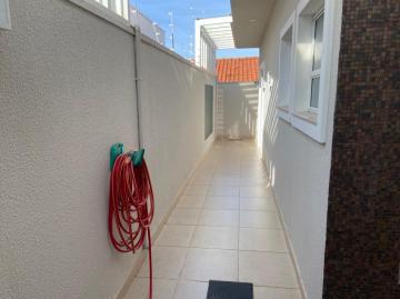 Alugar Casa / Padrão em Bauru R$ 3.500,00 - Foto 46